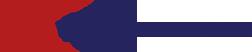 Fernandes & Associates Pty Ltd