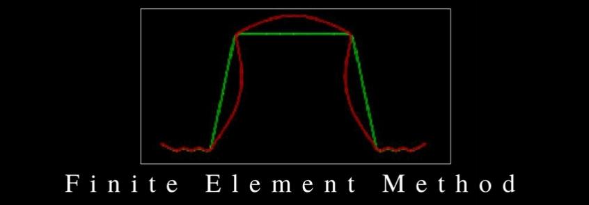 Defining The Types Of Finite Element Method