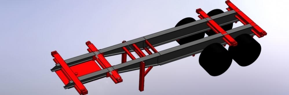 mechanical  engineering brisbane