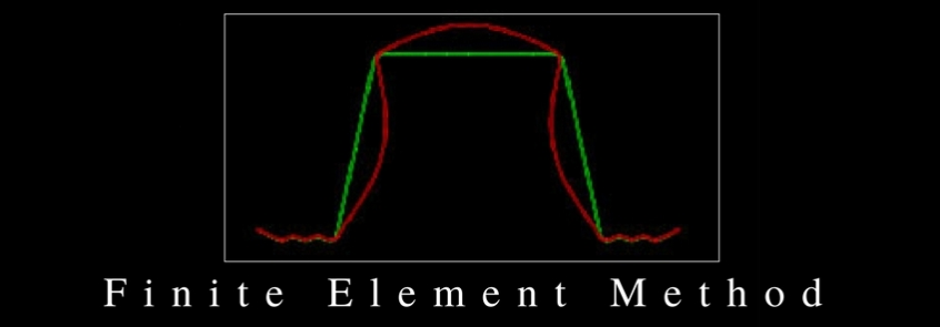Defining The Types Of Finite Element Method