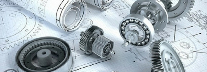 A Brief Guide To The Work Of Mechanical Engineers