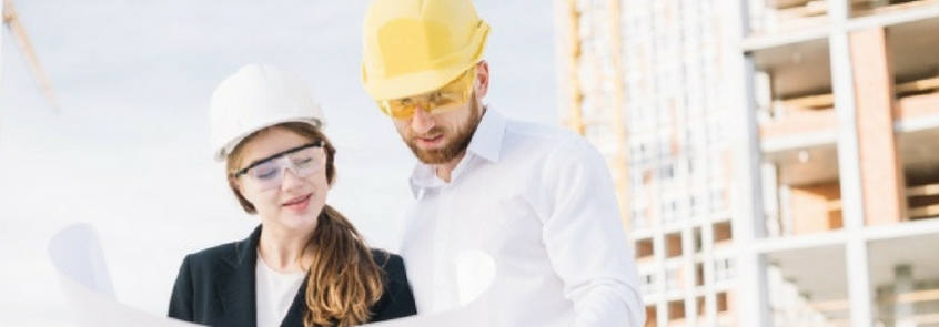 Tips To Cooperate With A Consulting Engineer Ideally