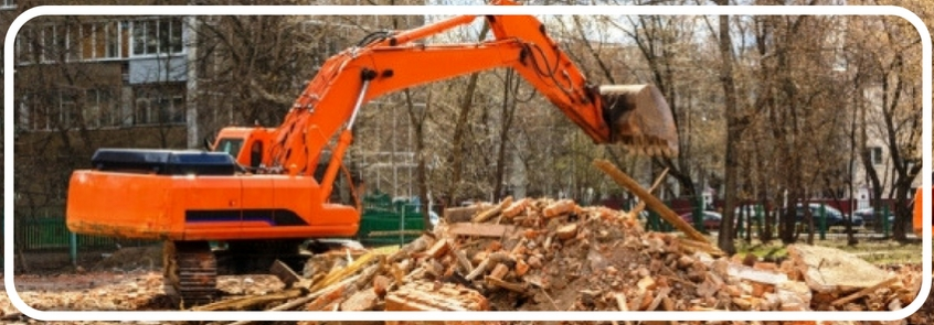 Structural Engineers Can Help You To Achieve A Waste Free Project
