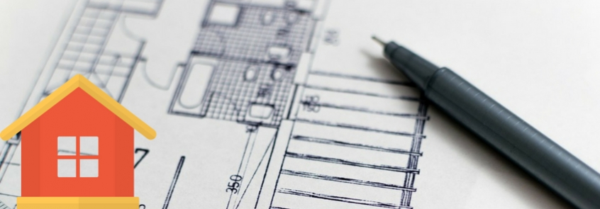 How To Select The Right Draftsman For Your Building Plans?