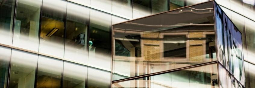 Forensic Engineering: Enhancing Durability Of Buildings
