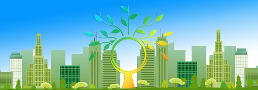 How To Make Home Energy Efficient With Renewable Energy Technology?